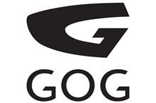 GOG 220x146