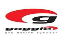 Goggle_ProActive 220x146